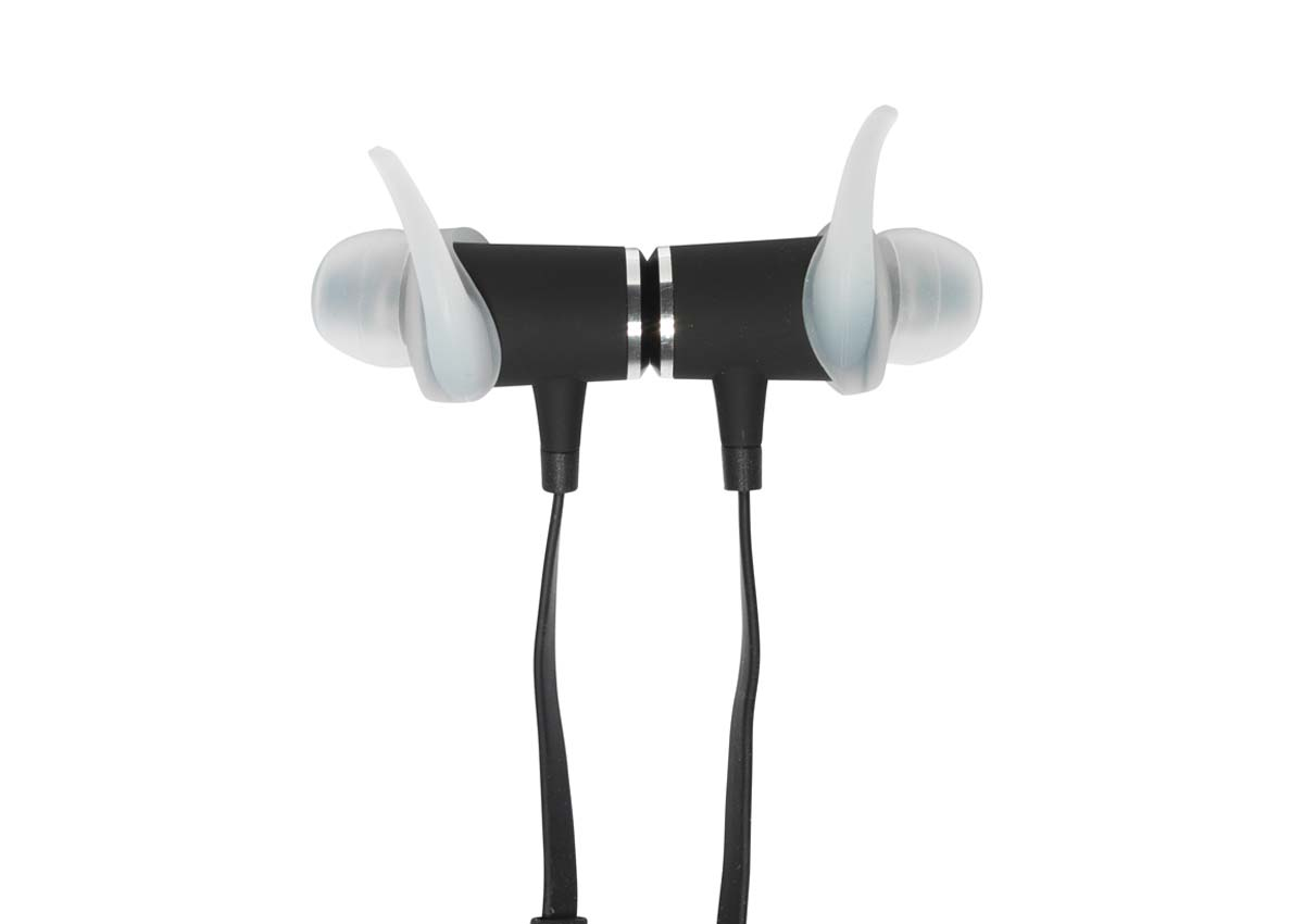X1earphone3